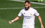Khai màn Champions League, Real Madrid sẽ sử dụng những cái tên nào?