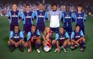 Nhìn lại đội hình huyền thoại 18 năm trước của Pepsi: Britney Spears và 'bom xịt' Man United