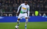 Denis Zakaria - cầu thủ được so sánh như Vieira và Pogba là ai?
