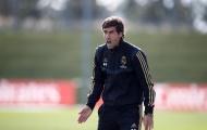 3 ứng viên thay Zidane tiếp quản Real: 'Phù thuỷ' Châu Âu thèm khát
