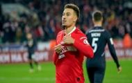 'Cậu ấy là mục tiêu lớn của Barcelona, nhưng họ phải bỏ ra 100 triệu euro'