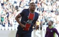 Cựu danh thủ bóng đá Pháp bất ngờ đề cập đến tương lai của Kylian Mbappe