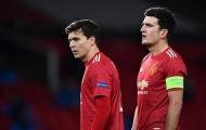 5 bài toán khó nhất dành cho Man United hiện tại