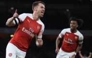 Arteta ưng ý, Arsenal mua lại 'người cũ', tại sao không?