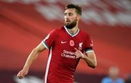 CĐV Liverpool: 'Ai cần Van Dijk chứ? Cậu ấy còn giỏi hơn Maguire và Thiago Silva'