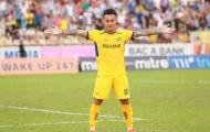 HLV Lê Huỳnh Đức đón tân binh chất lượng, cựu sao U23 Việt Nam