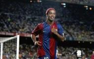Pochettino: 'Cậu ấy có sức hút tương tự Maradona và Ronaldinho...'