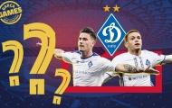 SỐC! 13 cầu thủ vắng mặt, trận Barca - Kyiv nguy cơ 'toang mạnh'