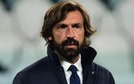 Andrea Pirlo quá thất vọng với 'người cũ' của Barca