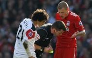 'Quân sư' Rafael và 3 cầu thủ sẽ giúp Basaksehir gây bất ngờ với Man Utd