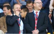 Mặc giới chủ Man Utd, Ed Woodward ra quyết định 'động trời' tại OTF