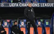 'Máy chạy 40 triệu bảng' lại tỏa sáng, chỉ rõ sai lầm của Man Utd