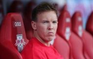 Sau Pochettino, Man Utd chọn ra cái tên thứ 2 sẵn sàng thay ghế Solskjaer