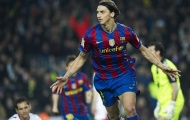 Top 10 ngôi sao thất bại dưới bàn tay của Pep Guardiola