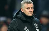 Pochettino chờ sẵn, các cầu thủ Man United hoài nghi Solskjaer 1 điều