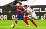 10 'nhạc trưởng' giá trị nhất châu Âu: Coutinho và 3 'cú sốc' Serie A