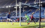 Trừng phạt Everton quá đẳng cấp, Man Utd 'xịn' CĐV muốn thấy đã trở lại