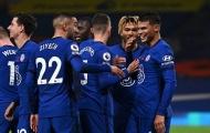 Dàn tân binh thăng hoa, Chelsea ngược dòng hủy diệt Sheffield United
