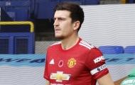 Man Utd thắng Everton: Khi 'show diễn' không chỉ của riêng Bruno