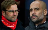 Thắng 1-0, Mourinho nói thẳng 1 câu về trận Man City - Liverpool
