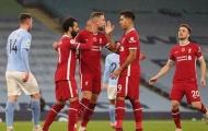 NHM Liverpool chỉ trích 1 cái tên: 'Không đủ tốt, cần phải cân nhắc bán cậu ta'
