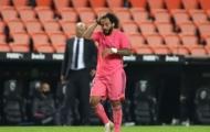 Real Madrid: 5 câu hỏi nhức nhối sau trận thua thảm Valencia