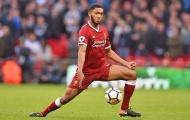 Suýt khiến Liverpool ôm hận, Joe Gomez âm thầm chỉ trích trọng tài