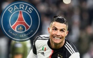 GĐTT tuyên bố 1 câu, 'siêu bom' Ronaldo kích hoạt?