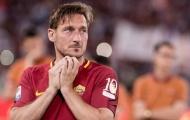 10 ngôi sao sút xịt pen nhiều nhất thế kỷ: Huyền thoại M.U góp mặt, bất ngờ Totti
