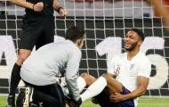 'Mất Gomez, Jurgen Klopp nên làm ngay điều đó với Liverpool'