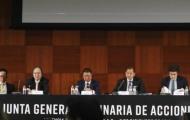 Cần 26.4 triệu euro trước ngày 30/6, Valencia sẽ bán ai?