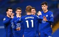 6 tân binh Chelsea thi đấu ra sao sau mùa hè nhuộm xanh TTCN?