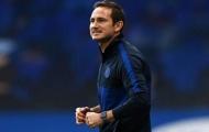 'Lampard đang có một Trent Alexander-Arnold khác ở Chelsea...'