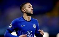 CĐV Chelsea: 'Cậu ấy đang dần trở thành cầu thủ xuất sắc nhất của chúng ta'