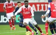Máy dội bom Ligue 1 khiến Man Utd thổn thức là ai?