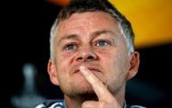 'Trọng pháo' xác nhận được Man Utd quan tâm, úp mở tương lai gây sốc