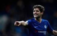 6 sao Chelsea đối diện 'án trảm' ngay tháng 1: 'Nạn nhân' của Werner