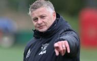 Thêm nguồn xác nhận, Man Utd 'chết mê' với sao được ví như Van Dijk
