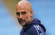 Man City đại chiến Bayern, tranh đấu 'quái thú tuyến giữa' 40 triệu