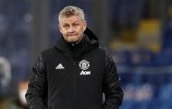 Mượn được 'cầu thủ xuất sắc' của Man Utd, Giám đốc thừa nhận bị sốc