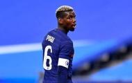 'Pogba đã thiếu tôn trọng Man Utd. Đây là lần đầu tôi chỉ trích cậu ta'