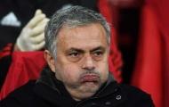 Sao Tottenham: 'Nếu làm thế, Mourinho sẽ ngó lơ bạn'