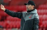 Chi 68 triệu, Liverpool rộng cửa đón 'đá tảng' La Liga về Anfield