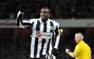 Từ Demba Ba đến Kenedy: 10 cầu thủ từng khoác áo Chelsea và Newcastle