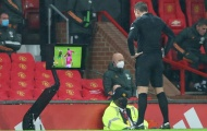 Man Utd thắng nhọc West Brom, Rio Ferdinand nói lời 'hổ thẹn'