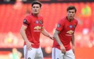 Trung vệ chuyền bóng như Scholes, Man Utd phải mua ngay kẻo lỡ