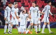 Giroud nổ súng phút bù giờ, Chelsea nín thở có 3 điểm trước Rennes