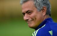 Không phải Kane lẫn Son, Mourinho thông báo thưởng riêng 1 sao Tottenham