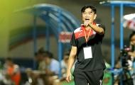 V-League kết thúc, HLV Phan Thanh Hùng nói điều buồn lòng về Than Quảng Ninh