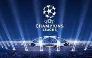 Top kiến tạo xuất sắc nhất Champions League mùa này: M.U có 1 cái tên